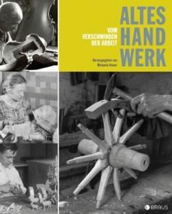 cover_handwerk