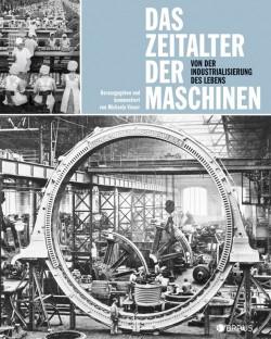 09-zeitalter-maschinen