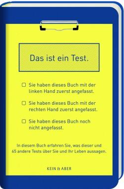 krogerus_testbuch_3D