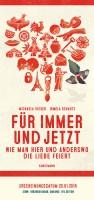 Cover_Liebesbraeuche