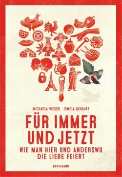 Buch_liebesbraeuche_vieser_schautz